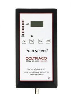 Μετρητής Στάθμης Portalevel Standard