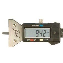 Ηλεκτρονικό Μικρόμετρο Βάθους FILETTA