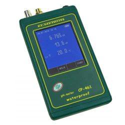 Φορητό Πεχάμετρο CP-461 ELMETRON
