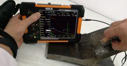 Συσκευή Ελέγχου με Υπερήχους SIUI SMARTOR