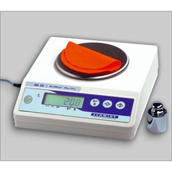 Ζυγός μέτρησης επιφανειών ARR-300