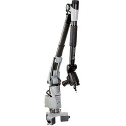 ROMER Absolute Arm με Ενσωματομένο Laser.