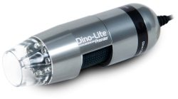 Dino-Lite AM4013MT