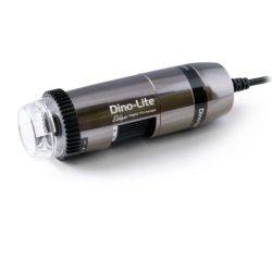 Ψηφιακό Μικροσκόπιο USB AM7915MZT DINO-LITE