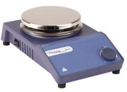 μαγνητικός αναδευτήρας RSM-01S