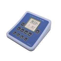Εργαστηριακό Πεχάμετρο - Αγωγιμόμετρο CPC-505