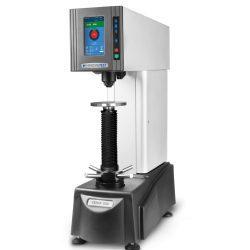 Σκληρόμετρο με ψηφιακή οθόνη Rockwell Fenix 200DCL INNOVATEST