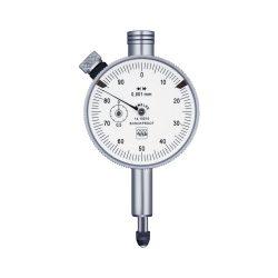 Αναλογικά Ρολόγια Γράφτη Ø58 mm, 0,001 mm TESA
