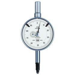 Μηχανικά Ρολόγια Γράφτη Ø82 mm, 0,001 mm TESA