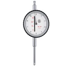 Αναλογικά Ρολόγια Γράφτη Ø40,58 mm, 0,1 mm TESA