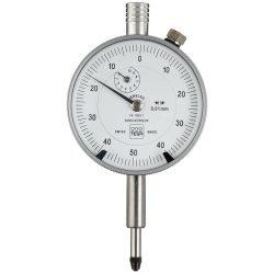 Αναλογικό Ρολόι Γράφτη Ø82 mm, 0,01 mm TESA