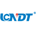 LCNDT