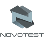 NOVOTEST