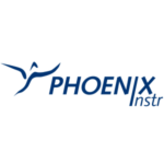 PHOENIX INSTRUMENTS
