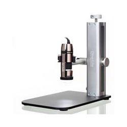 Παρελκόμενα για Ψηφιακά Μικροσκόπια DINO-LlITE