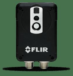 Θερμοκάμερες FLIR online παρακολούθησης